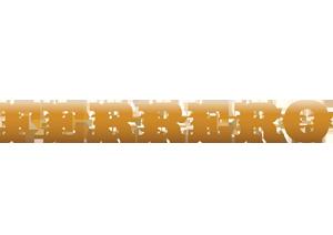 http://www.pospartner.dk/uploads/images/client/Ferrero.png