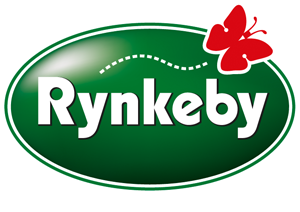 http://www.pospartner.dk/uploads/images/client/Rynkeby.png